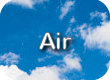 Air Quality New Rules