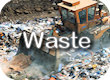 Waste Management New Rules