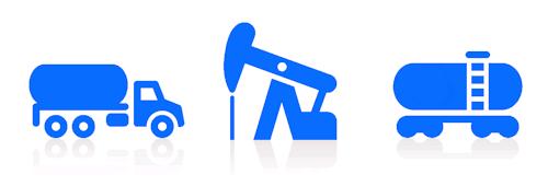 Oilfield Environmental Incidents